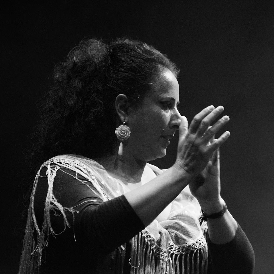 EVA RUBICHI