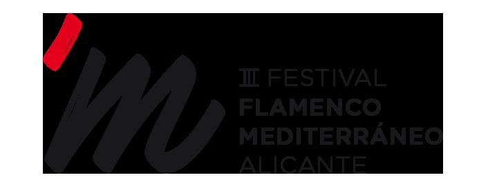 FESTIVAL FLAMENCO MEDITERRANEO ALICANTE
